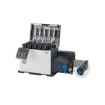 Picture of OKI Pro1050 Label Printer