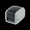 Picture of CAB MACH1/200 Label Printer