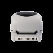 Picture of CAB MACH2/300 Label Printer