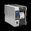 Picture of ZEBRA ZT610 (ZT61046-T0P0100Z) เครื่องพิมพ์สติ๊กเกอร์และบาร์โค้ด อุตสาหกรรม 600 DPI
