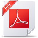 DNP TR4055 Datasheet
