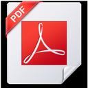 DNP SSW Datasheet